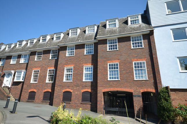 1 (Main) of Quarry Street, Guildford GU1