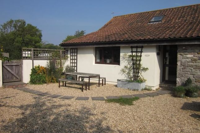 Thumbnail Property to rent in Back Lane, Kingston Seymour, Clevedon