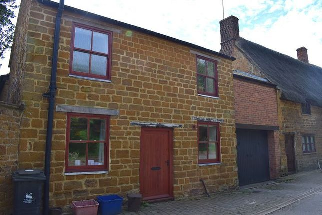 Property to rent in High Street, Flore, Northants
