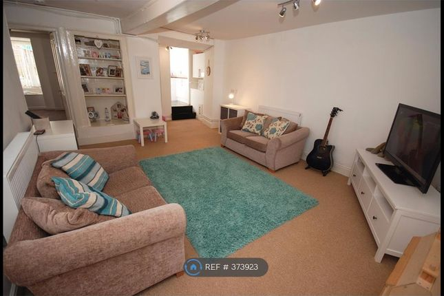 2 bed flat to rent in Northam, Northam