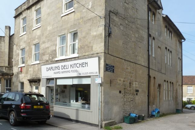 Thumbnail Retail premises for sale in The Avenue, Combe Down, Bath