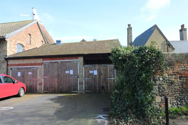 Commercial Property For Rent In Sandwich Kent