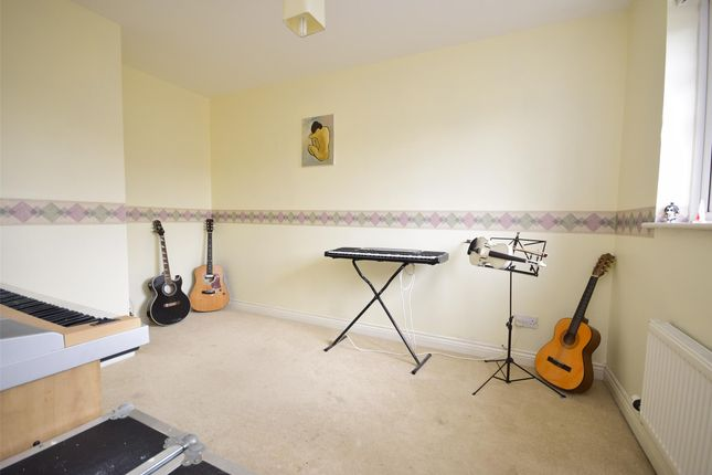 Bedroom 3 of Guest Avenue, Emersons Green, Bristol BS16