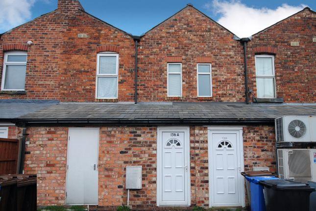 1 bed flat to rent in Gidlow Lane, Wigan WN6