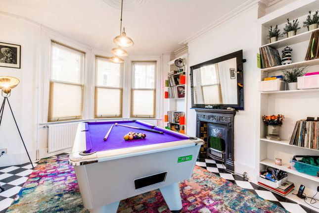 Thumbnail Property for sale in Chatsworth Road, Clapton
