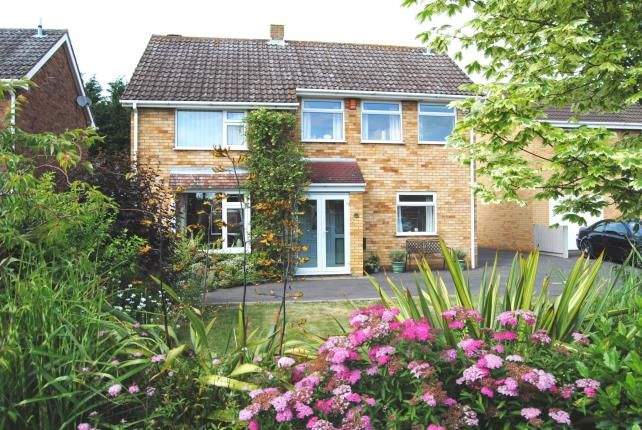 Property For Sale In North Wootton