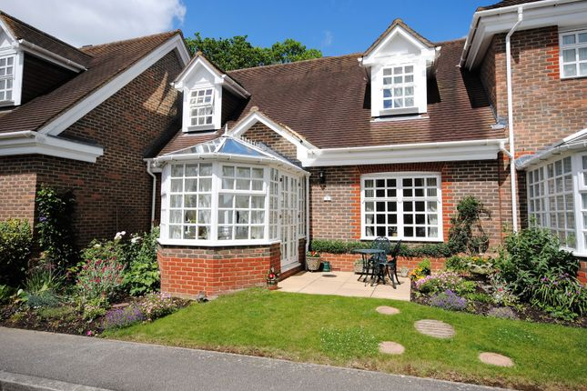 Property To Rent In Berkhamsted