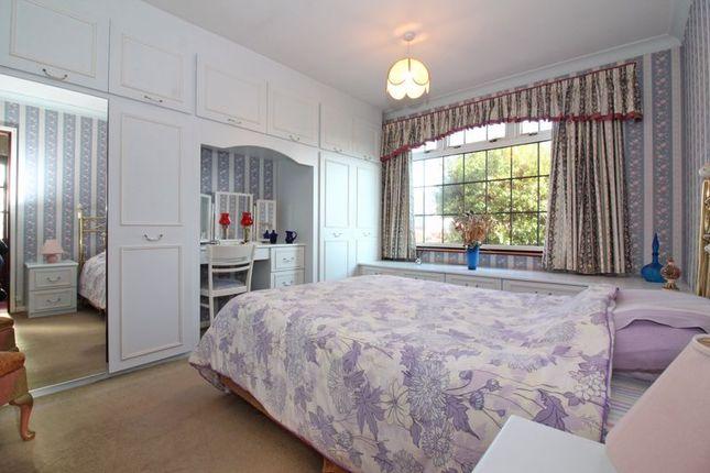 Bedroom 1 of Kingswood Road, Kingswinford DY6