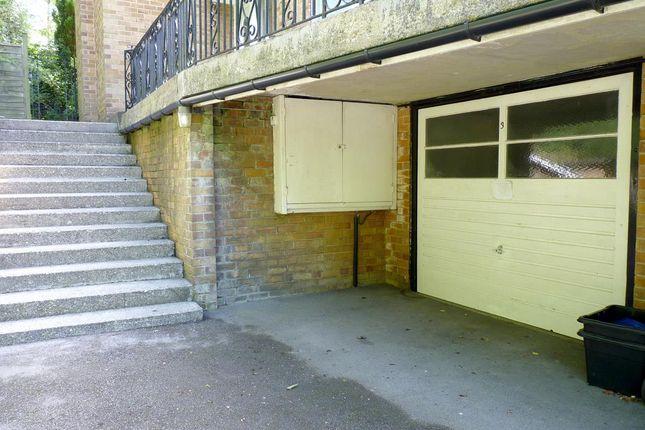 Outside of Kent Road, Harrogate HG1