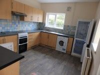Thumbnail Shared accommodation to rent in Glanbrydan Avenue, Swansea