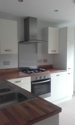 3 bed town house for sale in Taylor's Lane, Pilling, Lancashire