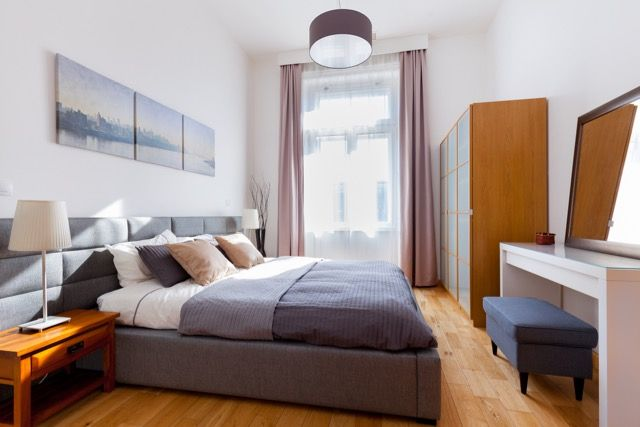 Thumbnail Duplex for sale in 68, Andrassy Avenue (Avenue Garden), Hungary