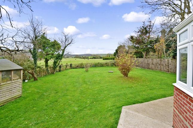 Buy To Let Property Isle Of Wight