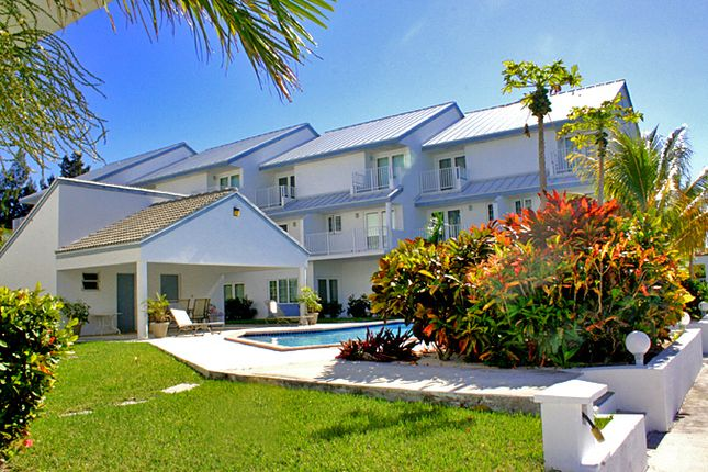 2 bed apartment for sale in Bahama Reef Yacht And Country Club, Grand Bahama, The Bahamas