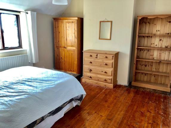 Bedroom 1 of Brambletyne Avenue, Saltdean, Brighton, East Sussex BN2