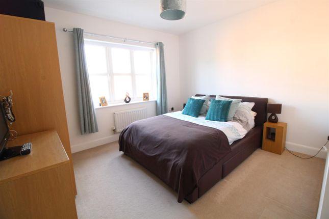 Bedroom 1 of Ruddings Court, East Ardsley, Wakefield WF3