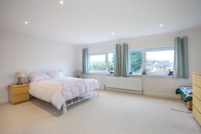 Bedroom 1 of West Byfleet, Surrey KT14
