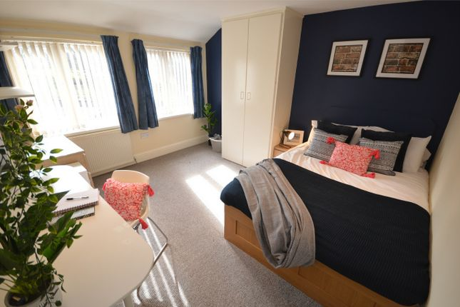 Thumbnail Shared accommodation to rent in The Brae, Nr City Campus, Sunderland, Tyne And Wear