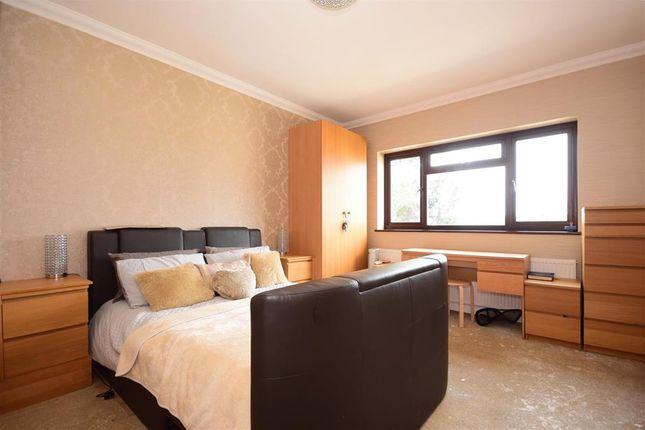 Bedroom 3 of Mott Street, Loughton, Essex IG10