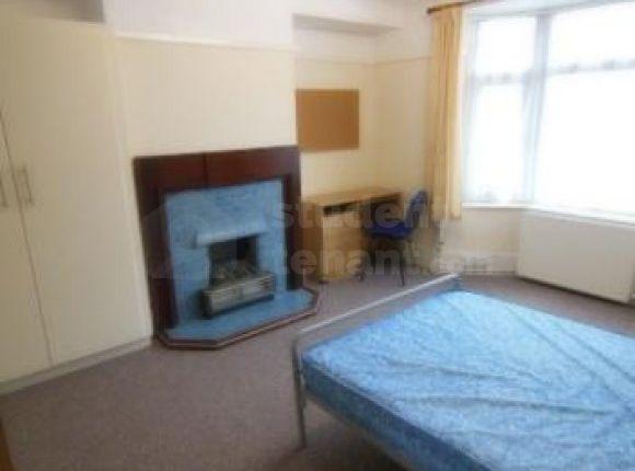 Shared accommodation to rent in Dillwyn Road, Swansea, Swansea