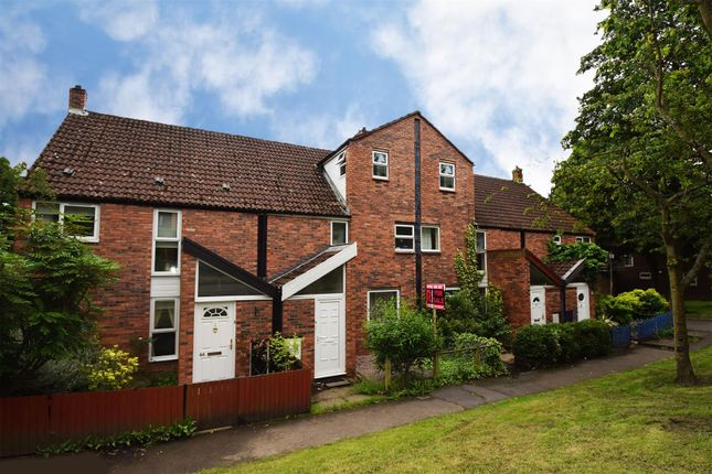 Thumbnail Property to rent in Majestic Way, Aqueduct, Telford