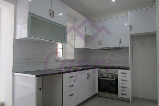 3 bed detached house for sale in Moncarapacho E Fuseta, Moncarapacho E Fuseta, Olhão