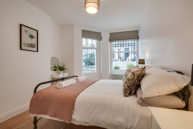 Bedroom 1 of St Michael's Place, Brighton BN1