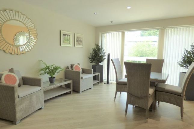1 bed property for sale in Greaves Road, Lancaster LA1