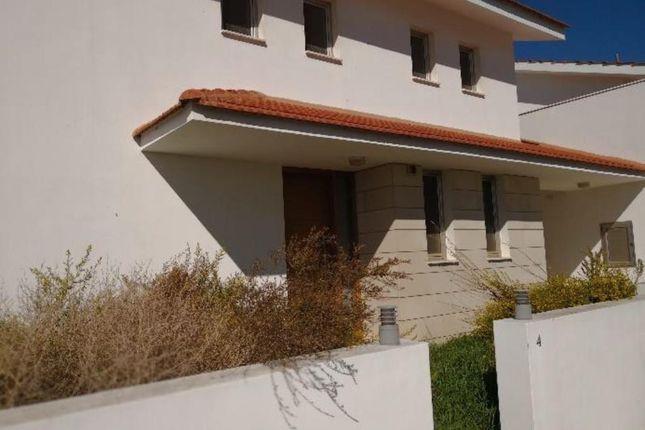 Villa for sale in Pyla, Larnaca, Cyprus