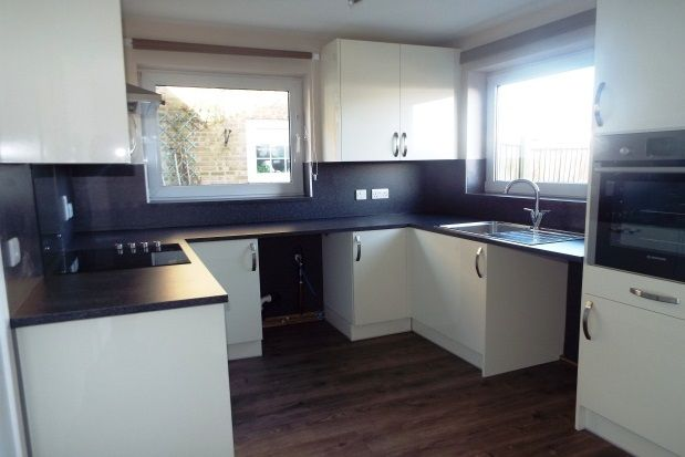 Thumbnail Property to rent in Sheringham Avenue, Stevenage