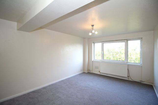 Living Area of Pembroke, East Kilbride, Glasgow G74