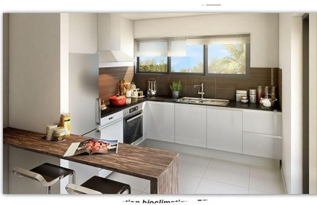 1 bed apartment for sale in La Réunion, La Réunion, Les Avirons