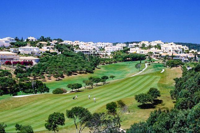 Santo Antonio Golf  Leisure Resort