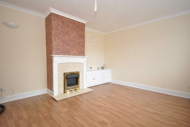 Thumbnail Semi-detached house to rent in Trevale Road, Rochester