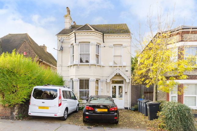 Property for sale in Moreton Road, South Croydon, Croydon
