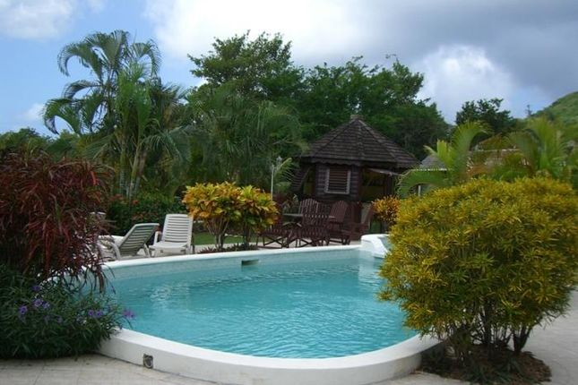 Picture No.04 of Stunning Villa, Cap Estate, St. Lucia