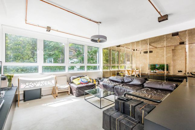 3 bed flat for sale in Westbourne Park Road, Notting Hill