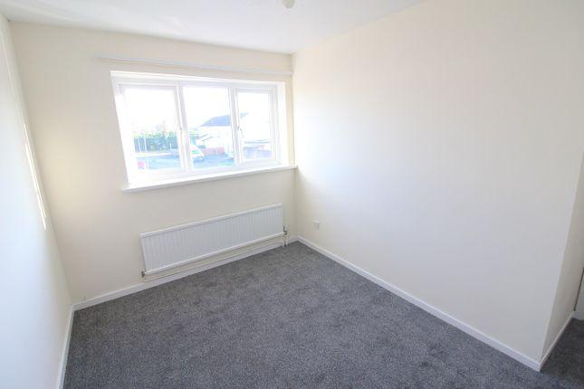 Double Bedroom 2 of Hill Barn View, Portskewett, Caldicot NP26