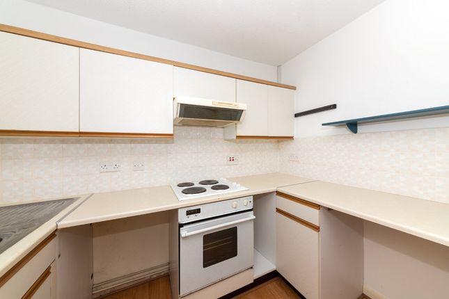 Kitchen of New Road, Melbourn, Royston SG8