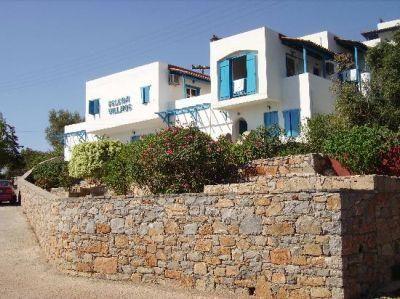 Thumbnail Hotel/guest house for sale in Agios Nikoloas, Agios Nikolaos, Lasithi, Crete, Greece