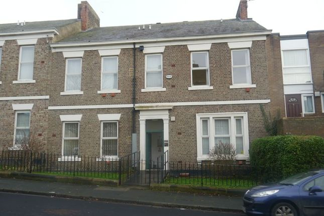 Commercial property to let in 26-28 Hawthorn Terrace, Elswick, Newcastle Upon Tyne