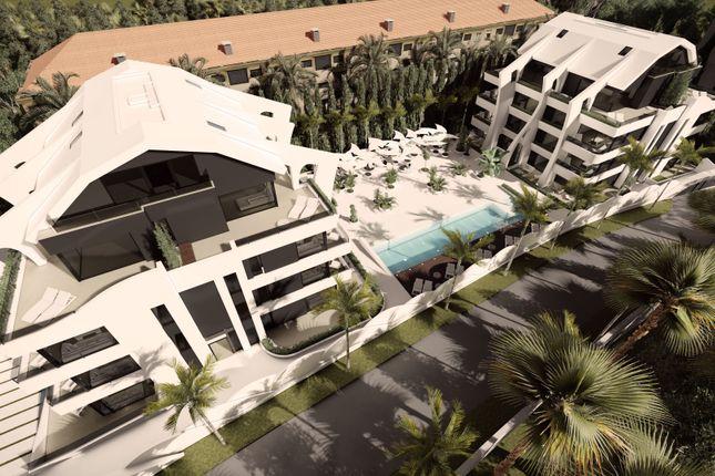 Villa for sale in Carib Playa, Marbella East, Malaga Marbella East