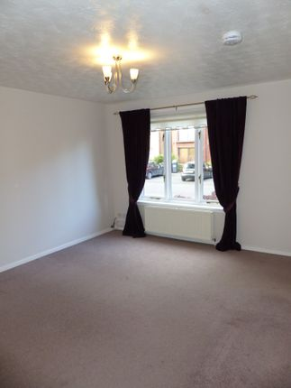 Thumbnail Semi-detached house to rent in Carnbee Avenue, Liberton, Edinburgh