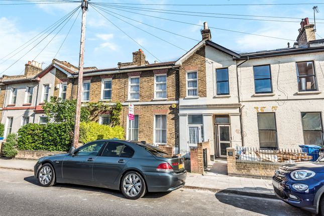 Thumbnail Terraced house for sale in Meeting House Lane, London