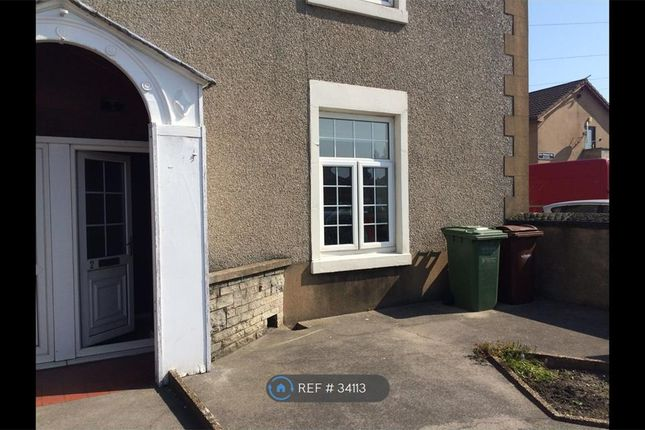 Thumbnail Flat to rent in The Manor House, Knottingley