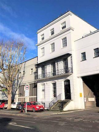 Thumbnail Office to let in Regent Street, Cheltenham