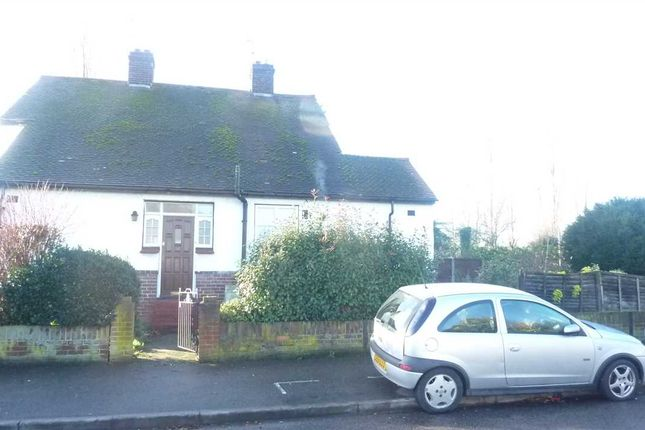 Thumbnail Property to rent in Perry Street, Crayford, Dartford