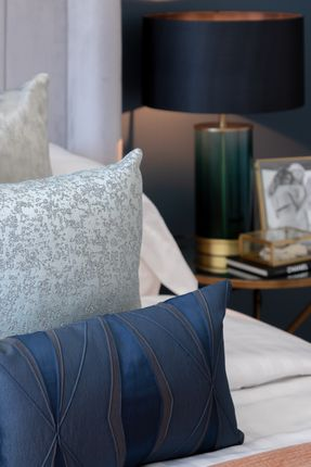 1 bedroom flat for sale in Juniper Drive, Battersea, Wandsworth, London