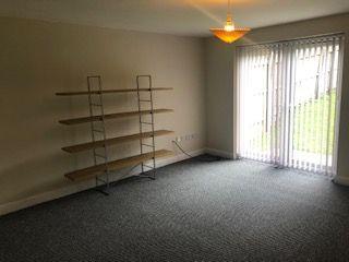 2 bed flat for sale in Pankhurst Close, Blackburn BB1