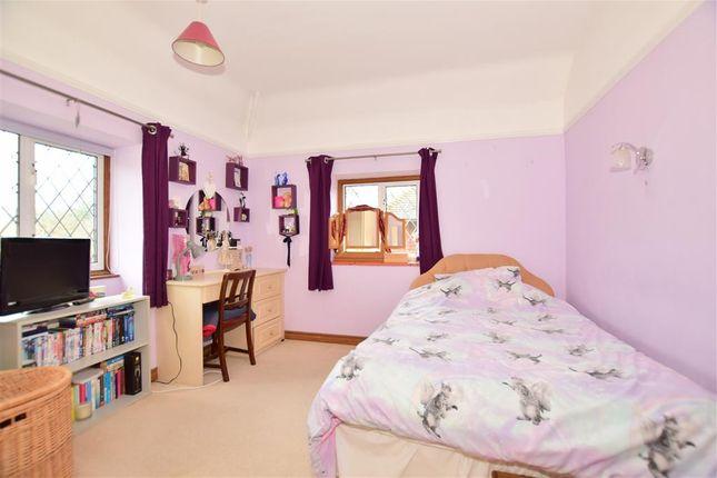 Bedroom 3 of Hammerwood Road, Ashurst Wood, West Sussex RH19